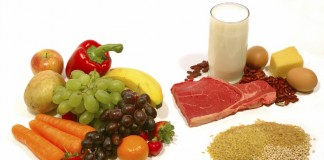 Losing Weight Naturally and Healthily
