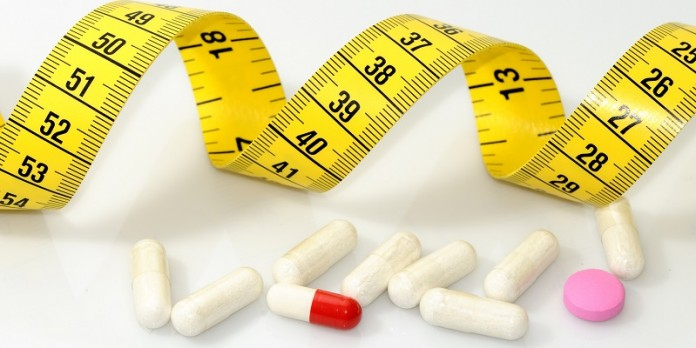 How to Select the Right Pills for Weight loss