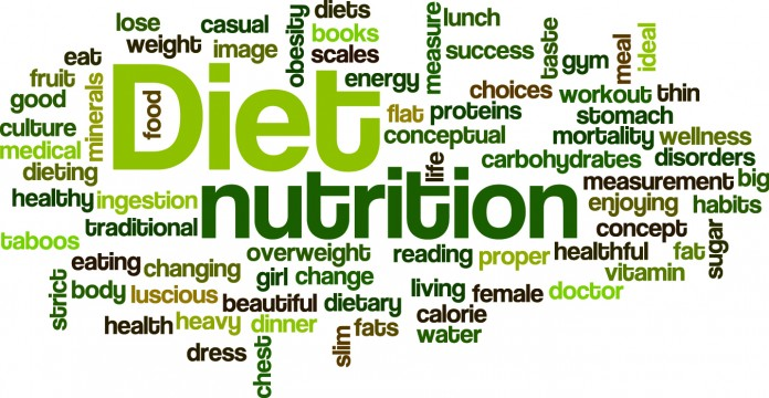 diet-nutrition