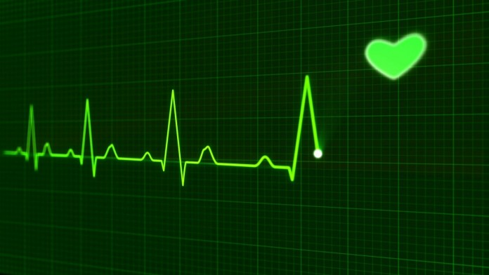 health-heartbeat