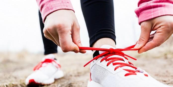 Everyday Fitness Routine