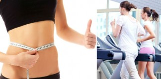 maintain-healthy-life-with-effective-weight-management
