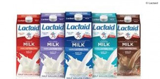 Find Calcium if You Are Lactose Intolerant