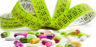 Does a Leptin Supplement Help Lose Weight