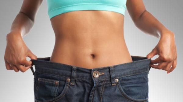 benefits fat loss