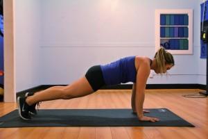 Safe exercising after plastic surgery by drrizk.com.au
