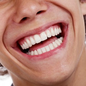 Emotional and Physical Consequences of Tooth Decay by simplydentalchatswood.com.au