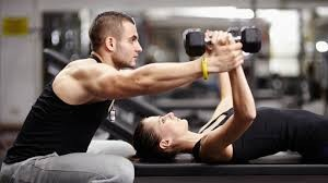 The Most Important Things to Know Before Opening Your Own Gym by southernxfitness.com.au