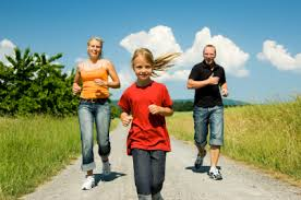 Healthy Weight Loss Tips for Kids by boingcentral.com.au
