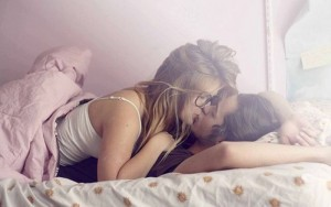 7-types-of-kisses-and-their-meaning-1