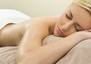 5 Tips for Healthier Sleep