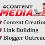 4ContentMedia