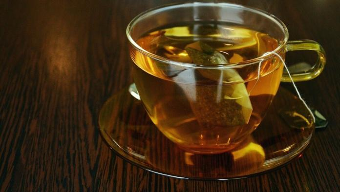 Best Hot Drinks For Cold Weather