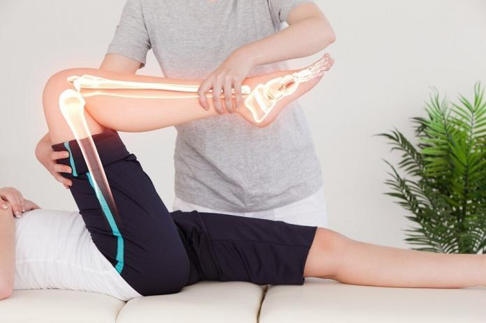 physiotherapy-treatment
