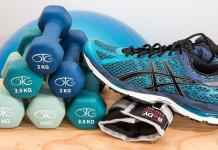Fitness Memberships