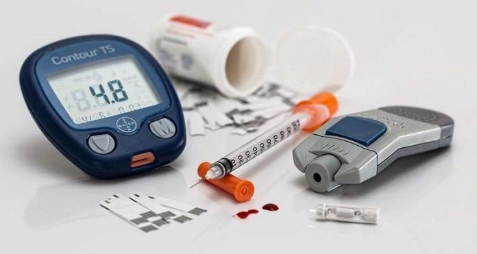 Diabetic Diets